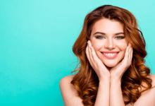 Gülüş Estetiğinde Önemli Unsurlar